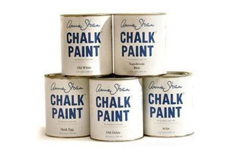 chalk paint where to buy canada pin by kevin on the paint it project