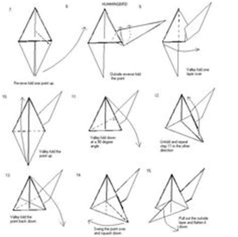 how to make origami kunai 1000 images about origami on origami