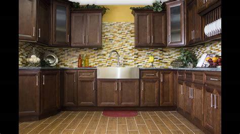 kitchen cabinet distributors 100 kitchen cabinet distributors dining u0026