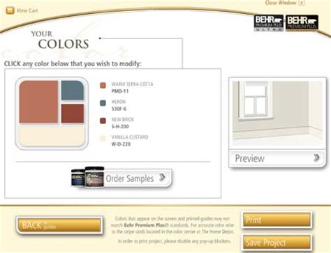 behr paint colors upload picture how to quickly efficiently paint your kid s room