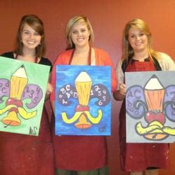 paint with a twist la painting with a twist 30 photos classes 1818