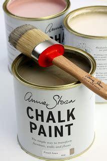 chalkboard paint que es un toque vintage chalk paint pintar f 193 cilmente