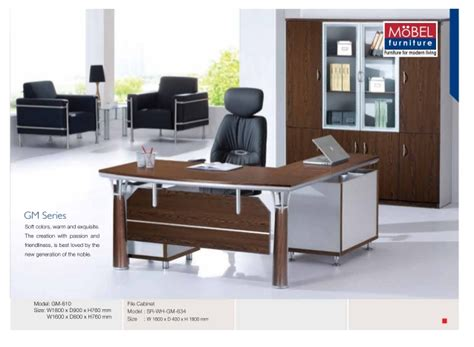 buy office furniture buy office furniture