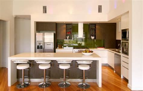 home design ideas for kitchens kitchen design ideas get inspired by photos of kitchens