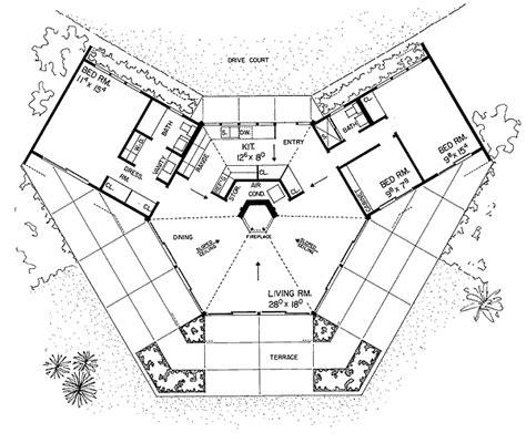 interesting floor plans unique house plan with unique character 0867w 1st floor master suite contemporary pdf