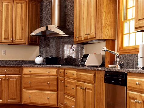 cheapest wood for kitchen cabinets cabinet discount real wood kitchen cabinets inspiring furniture ideas for your home