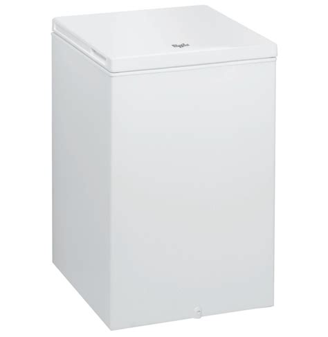 electro depot congelateur coffre awesome congelateur armoire electro depot with electro depot