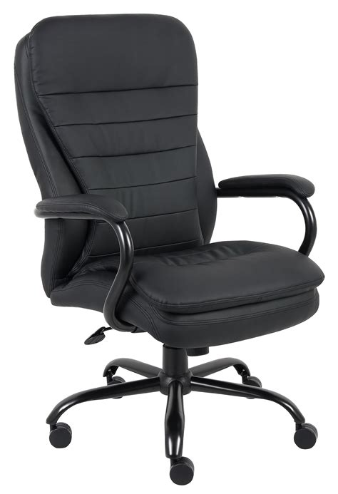 Best Buy Chair by Best Office Desk Chair Computer Chairs At Walmart Best