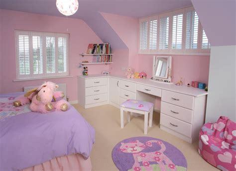 bespoke childrens bedroom furniture wonderful children furniture 11 bespoke fitted bedroom