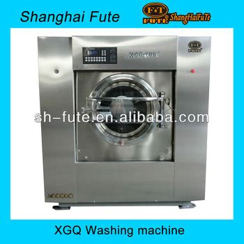 commercial laundry commercial laundry washing machine buy commercial