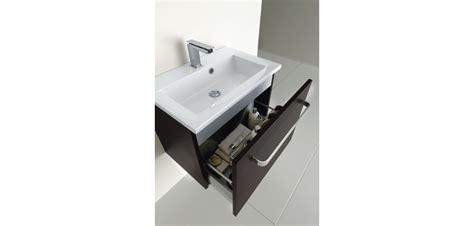 Badezimmer Unterschrank Nachträglich by Waschbecken Mit Unterschrank Auch Auf Ma 223 Bad Direkt