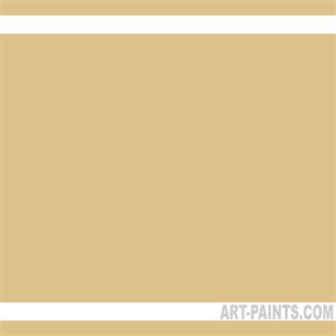 paint colors desert sand desert sand decorative fabric textile paints 195