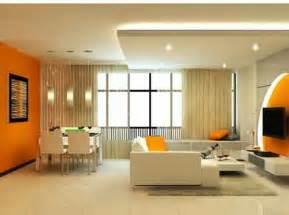 Living Room Paint Ideas living room paint ideas interior home design