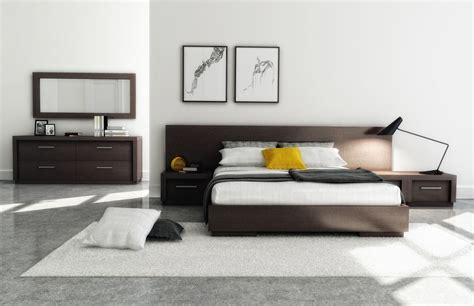 huppe bedroom furniture am 201 lia bedroom set by hupp 233 furniture from leading