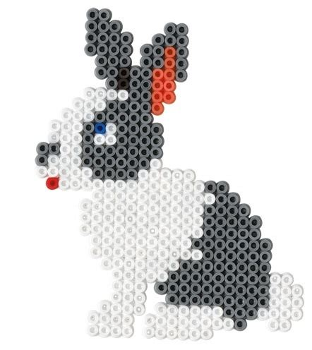 bead pets patterns animal patterns hama bead patterns page 2