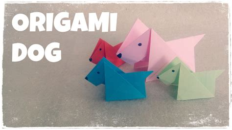 simple origami for kindergarten origami for origami tutorial easy taps