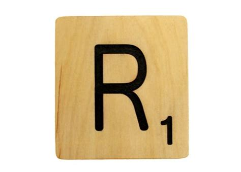 r words for scrabble image gallery scrabble r