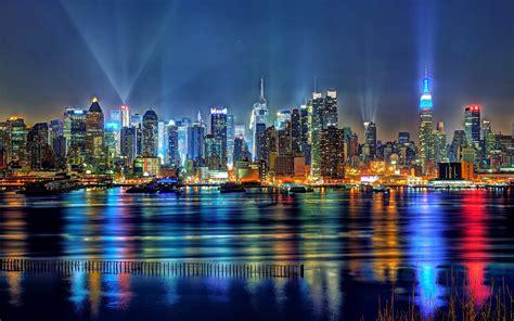 new york wallpaper new york city wallpaper desktop wallpapers free hd