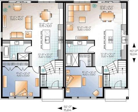 family floor plans beautiful modern family dunphy house floor plan new home plans design