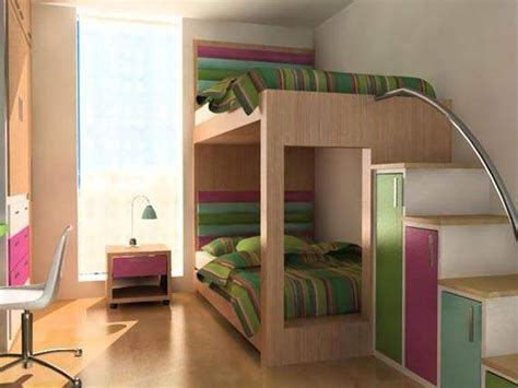 furniture design for small bedroom vintage bedroom designs for small space ideas my home style