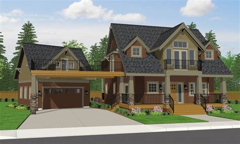 craftsman style house plans one story 100 craftsman style house plans one story craftsman