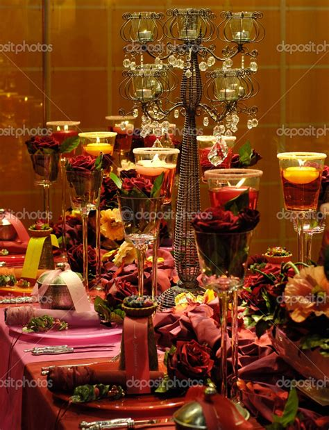 banquet centerpieces for tables centerpiece ideas for banquets