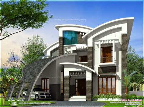 new home designs ultra modern modern bungalow house plans house plan ultra modern home
