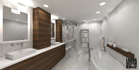 designer master bathrooms modern master bathroom design labra design build