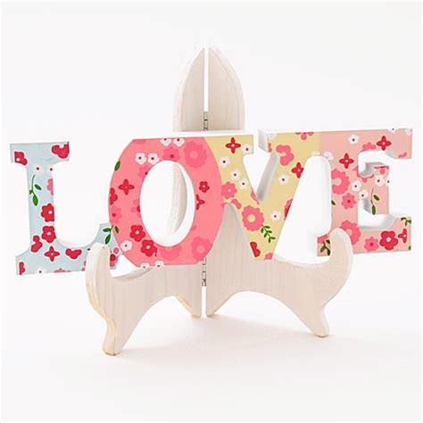 letras love decoracion cartel love con flores para decoraci 243 n de bodas