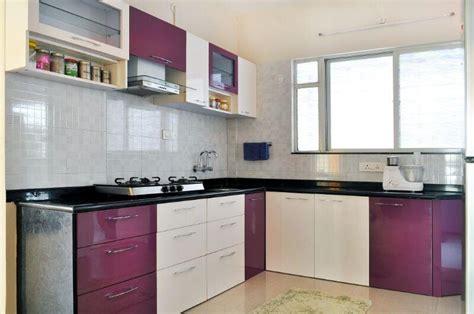 kitchen furnitur modular kitchen and modular kitchen furniture manufacturer