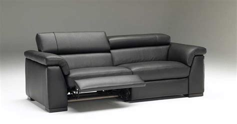 natuzzi reclining sofa a review of a natuzzi leather sofa knowledgebase