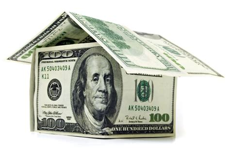 at home for money work from home business that builds income fast
