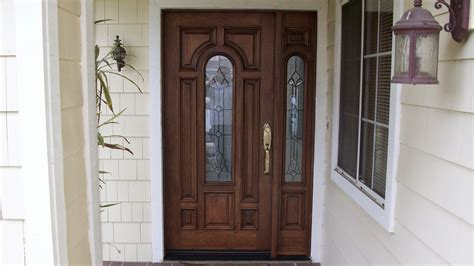 5 front entry doors with sidelights ideas instant knowledge