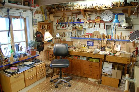 woodworking hobby woodworking shop workflow woodworking