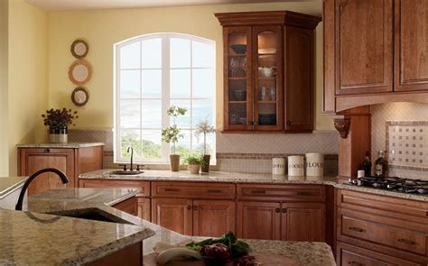 behr paint colors kitchen cabinets behr paint favorite paint colors