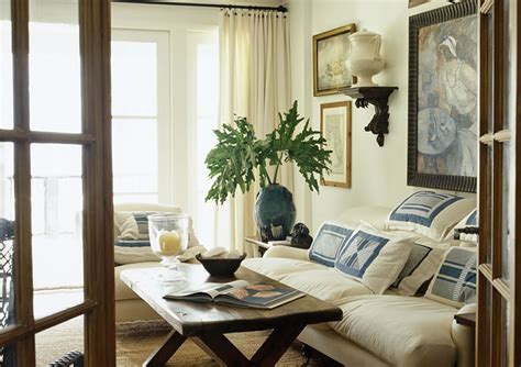 interior design atlanta interior design atlanta beautiful home interiors