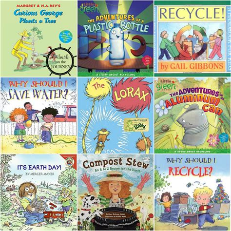 earth day picture books 15 inspiring earth day picture books for