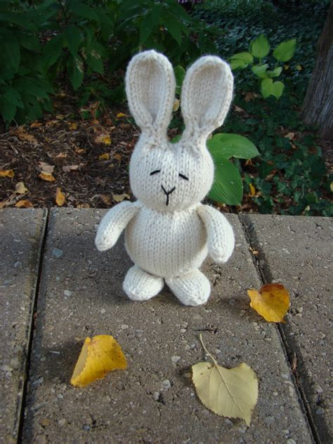 free knitting patterns for rabbits knit rabbit pattern related keywords suggestions knit