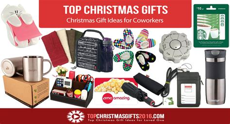 best gifts 100 100 best gifts for of 2016 news
