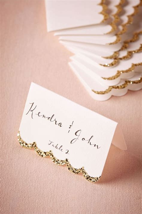how to make table number cards 15 wedding table card ideas for every weddingmix