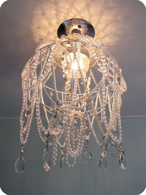 diy bedroom chandelier do it yourself chandelier chandelier