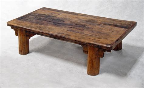 wood coffee tables useful reclaimed wood desk los angeles deasining woodworking