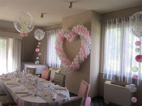decoration ballons helium mariage alsace 7 oscar ballons