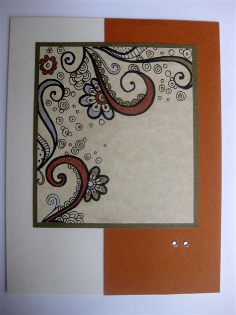 greeting card ideas 35 handmade greeting card ideas to try this year