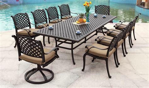 wholesale teak patio furniture outdoor patio furniture wholesale outdoor patio
