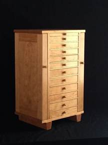 free jewelry armoire woodworking plans pin by david klenk furniture on david s furniture