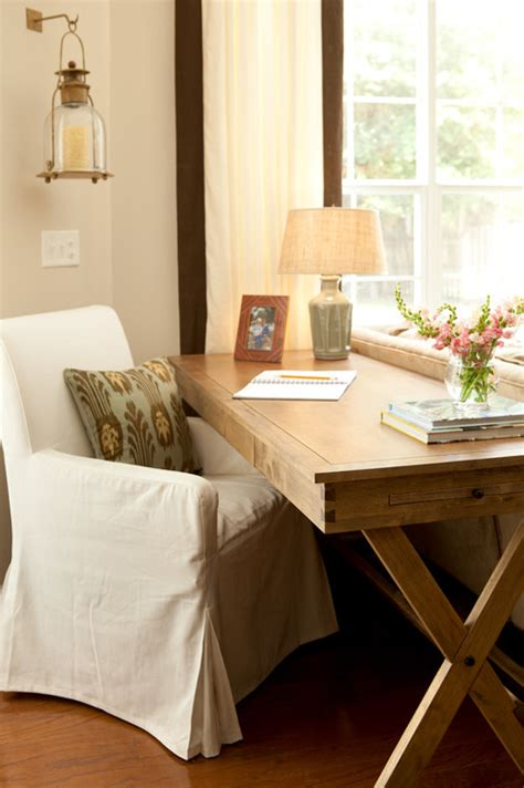 desks for room the writing desk a stylish solution tidbits twine