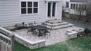 small backyard patio designs front yard patio ideas on a budget backyard patio ideas