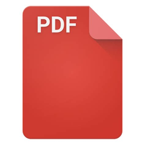 small pdf pdf viewer android apps on play