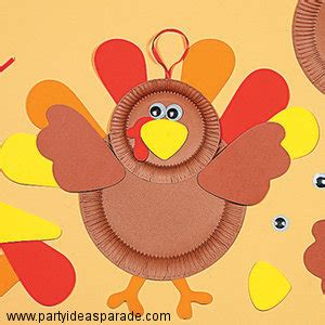 construction paper thanksgiving crafts thanksgiving craft ideas